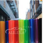 Buy cheap car light vinyl sticker film from wholesalers