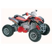 Buy cheap Battery Operated Ride On Toy Car (GB789) from wholesalers