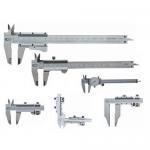 Buy cheap Vernier caliper from wholesalers