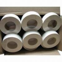 Buy cheap Paper Joint, Drywall, Gypsum Board Tape product