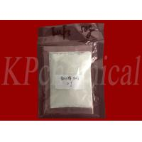 Buy cheap Ytterbium Fluoride YbF3 Rare Earth Salts CAS 13760-80-0 For Optical Glass from wholesalers