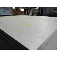 Buy cheap Good quality Pine plywood birch plywood commercial plywood for furniture from wholesalers