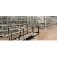 Buy cheap Mezzanine Floor System from wholesalers