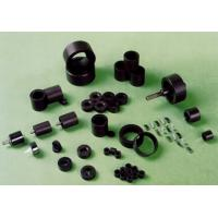 Buy cheap Round NdFeB magnet with 5mm diameter from wholesalers