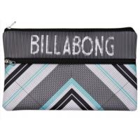 Buy cheap neoprene rubber waterpoof pencil box with two zippers for schoolmates and teenagers from wholesalers