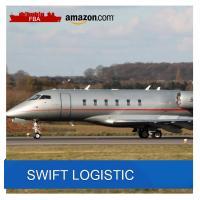 Buy cheap China To Romania Fast Express Service Shenzhen Swift International Logistic product