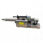 Buy cheap Thermal Fogging Metal 1.8L Water Mist Sprayer Machine from wholesalers