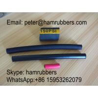 Buy cheap SAE 100R2A/DIN EN853 2ST Wire Braided Hydraulic Hose from wholesalers