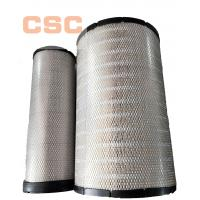 Wholesale KTH0576+KTH0577/MMH80460 Sumitomo Excavator Air Filter from china suppliers
