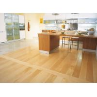 Buy cheap Maple Engineered Wood Flooring from wholesalers