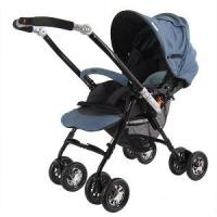 Buy cheap Favorable Baby Stroller from wholesalers