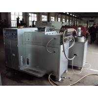 Buy cheap bubble gum extruder from wholesalers