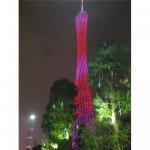 Buy cheap Guangzhou Cantonese translator Shenzhen Tourist Guide/ Business Assistant in Guangzhou from wholesalers