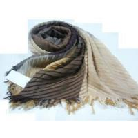 Wholesale Fashion Polyester Scarf (HP-C2701) from china suppliers