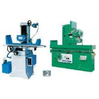 Buy cheap MY Surface Grinding Machines from wholesalers
