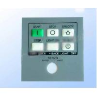 Buy cheap Panasonic CM402 CM602 operating button with high leather surface Copy: N610015978AA from wholesalers