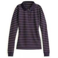 Buy cheap Women′s Polo Shirt (LC-C904) product