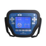 Buy cheap Professional Automotive Diagnostic Tools , MVP Key Pro M8 Auto Key Programmer from wholesalers