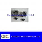 Buy cheap Split Taper Bushings /Taper Bore Adapters 1008 1180 1210 1215 1310 1315 1610 1615 2012 2517 2525 3020 3030 3535 4040 from wholesalers