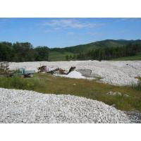 Buy cheap WOLLASTONITE from wholesalers