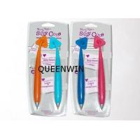 Wholesale Silicone Pens from china suppliers