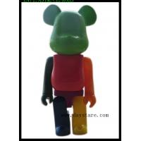 Buy cheap 10+ years OEM factory Custom Plastic action figures, OEM action figure toys manufacturer from wholesalers