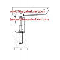 Buy cheap 2kw 3kw 5kw centrifugal wind power generator from wholesalers