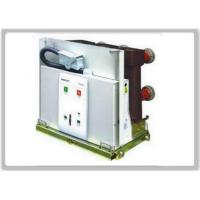 Buy cheap Custom 50 Hz 12kv Rated Voltage VMD1 MV VCB Duration Indoor Circuit-Breaker from wholesalers