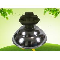 Buy cheap Die - Casting Aluminum 150W High Bay Induction Lighting Fixtures IP65 6500K from wholesalers