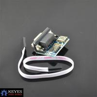 Buy cheap DC 5V Analog Signal Arduino Sensor Module Convenient & Friendly Customer Service from wholesalers