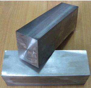 TC4 Gr5 Ti-6al-4V Alloy Titanium alloy block Gr1,Gr7,Gr9,Gr12Titanium block Gr5 Manufactures
