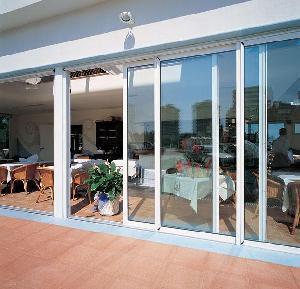 Wholesale Aluminium Window and Aluminium Door from china suppliers