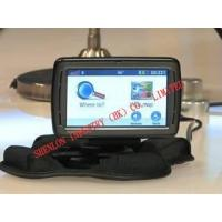 Buy cheap 50% OFF Garmin nuvi 880 4.3-Inch Widescreen Bluetooth Portable GPS Navigator from wholesalers