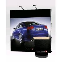 Buy cheap Pop Up,Pop Up Displays,Exhibition Booth;Display Panel from wholesalers