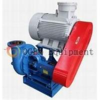 Wholesale Jqb Shearing Pump For Sell from china suppliers
