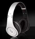 Buy cheap Hot Sale Studio Headphone from wholesalers