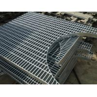 Buy cheap China Steel Grating  from wholesalers