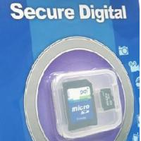 Buy cheap Secure Digital Memory Card from wholesalers