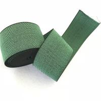 Buy cheap Malaysian rubber elastic Outdoor Furniture Webbing Colourful and vivid terylene fabric from wholesalers