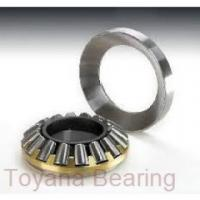 Buy cheap Toyana K52X60X30 needle roller bearings from wholesalers