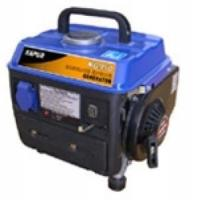 Wholesale Total Copper Gasoline Generator from china suppliers