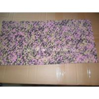 Buy cheap Camoulflage / color multiple EVA Foam Sheet sole , smooth / embossed / laminated Surface from wholesalers