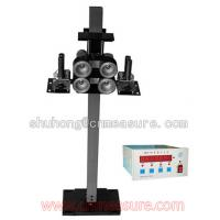 Buy cheap Cable length meter counter (Model CCDD-60L  Model CCDD-30L) from wholesalers
