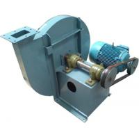 Buy cheap Industrial Centrifugal Fan Blower from wholesalers