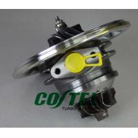 turbo core GT2052S turbocharger cartridge core CHRA 452239 PMF100460 PMF000040 PMF100410 for Land-Rover Defender 2.5 TDI Manufactures