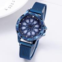 Buy cheap 3ATM Water Resistant Mnimalist Quartz Watch Ladies  Fashion  Watch OEM from wholesalers