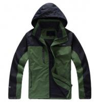 Buy cheap Designer Hooded Jackets from wholesalers