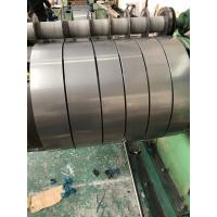 Quality AISI 420A, 420B, 420C, 420D Hot and cold stainless steel slit strip and coil for sale
