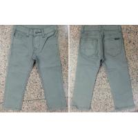 Buy cheap stock Children jeans(JF2014-289) from wholesalers