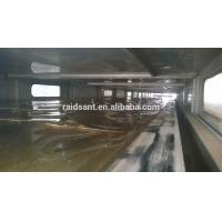 Buy cheap Steel Belt Chemical Flaker Plastic Auxiliary Maleic Anhydride Salt Stearate from wholesalers